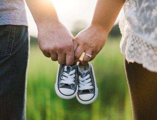 Fertility Issues (Part 1)